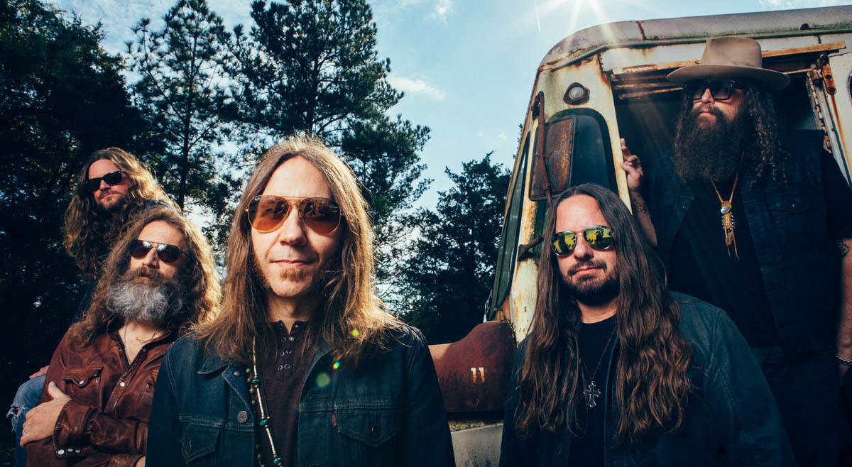 blackberrysmoke-patio.jpg?mtime=20180430183900